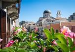 Location vacances Milazzo - Golden House City Milazzo-1