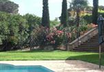 Location vacances Cellere - Relais Pian Di Vico-2