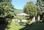 Location vacances Città di Castello - La Casa Loc. La Morra-3