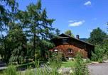 Location vacances Oppenau - Grimmersberg-2