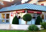 Hôtel Gerland - Kyriad Nuits-Saint-Georges-3