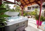 Hôtel Martinique - Redoute Paradise-3