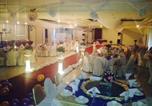 Hôtel Davao - Regency Inn-3