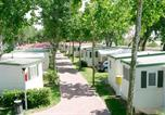 Camping Chioggia - Camping Oasi-2