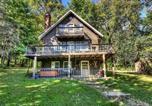 Location vacances Ellicottville - Mountain Watch-1