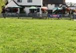Location vacances Great Missenden - The Potters Arms-4