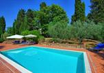 Location vacances Castelfiorentino - Casa Vacanze Piazzacalda-1