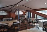 Hôtel Shimla - Hotel Prestige-4