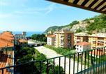 Location vacances Levanto - Attico con Vista Mare-1