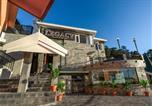 Hôtel Shimla - The Legacy-2