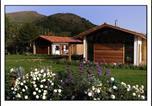 Location vacances Saint-Jean-Pied-de-Port - Narbaitz Vacances-1