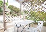 Location vacances Bastia - Studio Corsica Fiurita-1