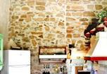 Location vacances  Ville métropolitaine de Palerme - Agri-tourism Poggio Pozzetti Lascari - Isi07217-Cya-2