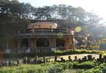 Hôtel Buon Ma Thuot - Laan Dalat Resort & Spa-2