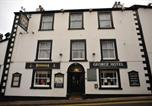 Location vacances Keswick - The George Hotel-4