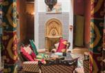 Location vacances Rabat - Dar El Karam-4