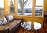 Location vacances Nanaimo - Annarthur Guest House-4