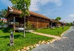 Hôtel Kampot - Kampot River Residence-2