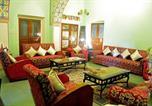 Location vacances Jaipur - Haveli Kalwara-2