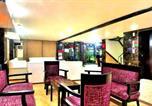Hôtel Delhi - The Bonlon Inn-Near Blk Hospital-3