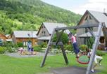 Location vacances Sankt Georgen Ob Murau - Holiday home Ferienhaus 46-2
