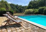 Hôtel Stavelot - Le Paddock Lodge - Spa Francorchamps-4
