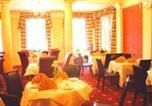 Hôtel Skegness - The Royal Hotel-3
