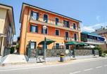 Location vacances Bibione - Villa Veneta-4