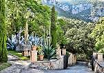 Location vacances Estellencs - La Posada del Marqués-2