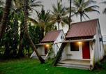 Hôtel Panchgani - Anandvan Holiday Homes, Wai-1