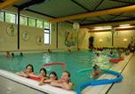 Camping Heumen - Recreatiepark Beringerzand-3