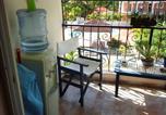 Location vacances Bávaro - Nely y Pietro Guesthouse-3