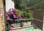 Location vacances  Province de La Spezia - Le case della Lizza - Appartamento Lizza 5-2