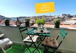 Location vacances Vila Nova de Gaia - Myriverplace N.4-1