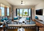 Hôtel Maurice - Anantara Iko Mauritius Resort & Villas-4