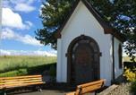 Location vacances Merzig - Ferienwohnung Charly-3