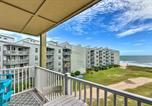 Location vacances North Topsail Beach - N. Topsail Beach Condo w/Views + Pool Access!-3