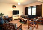 Location vacances Bombinhas - Casa Beira Mar em Zimbros-3