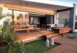 Location vacances  Turquie - Turgutreis Villa Sleeps 12 Pool Air Con Wifi-4