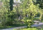 Location vacances Viano - Casa nel bosco-3