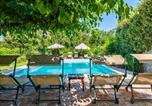Location vacances Corinaldo - Apartamento Verdicchio-1