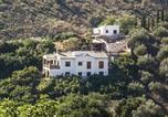 Location vacances Frigiliana - Villa Francisco 202s-1