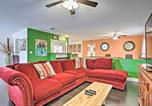 Location vacances North Las Vegas - Home with Private Pool Near the Las Vegas Strip-1