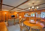 Location vacances Wolfeboro - Lake Winnipesaukee Cottage w/ Kayaks & Dock!-4