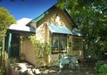 Location vacances Katoomba - Leura Lady-1