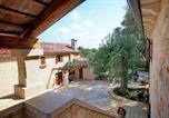 Location vacances Svetvinčenat - Villa Stancija Salamon-3