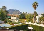 Location vacances els Poblets - Villa in Denia Alicante Ix-2