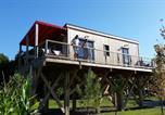 Location vacances Saint-Martin-sur-Oust - Domaine de Kervallon-1
