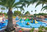Camping Port Aventura - Stel Camping & Bungalow Resort-2