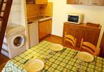 Location vacances  Landes - Apartment Mimizan 8-1